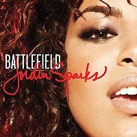 200px-BattlefieldCover