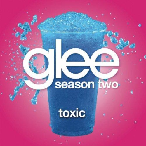 Glee Season 2 |